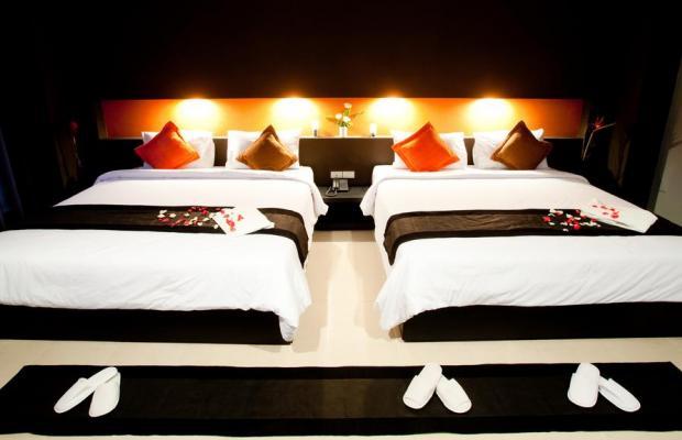 фотографии Miramar Hotel  изображение №20