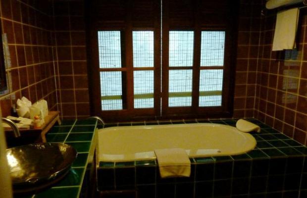 фотографии Pattawia Resort & Spa изображение №4