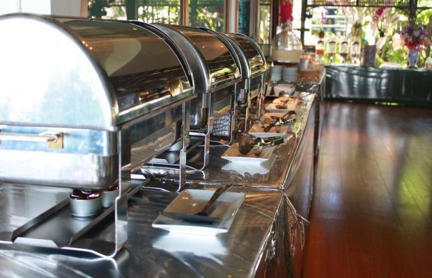 фотографии Sailom Hotel Hua Hin изображение №32