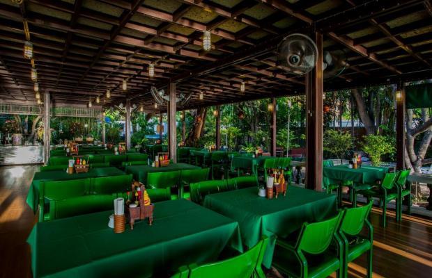 фотографии Sailom Hotel Hua Hin изображение №8