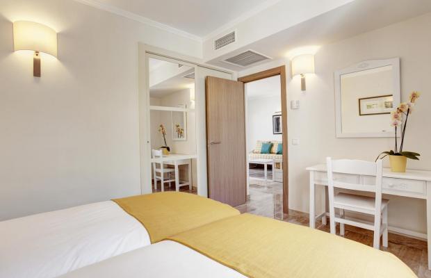 фотографии отеля Grupotel Mar de Menorca изображение №19