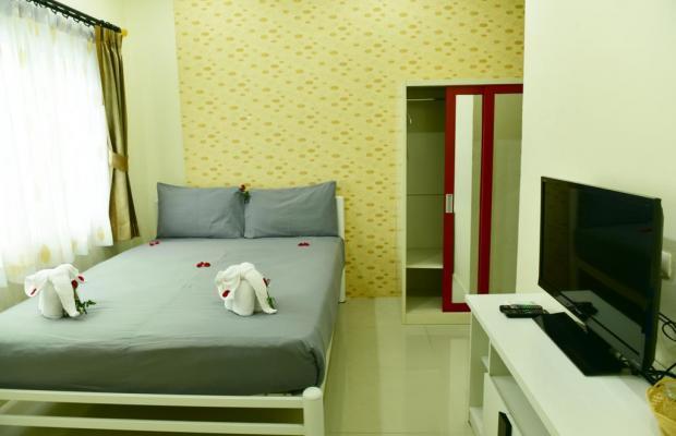 фотографии Jao Sua Residence изображение №24