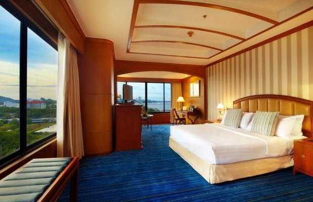 фото отеля Ocean Marina Yacht Club изображение №13