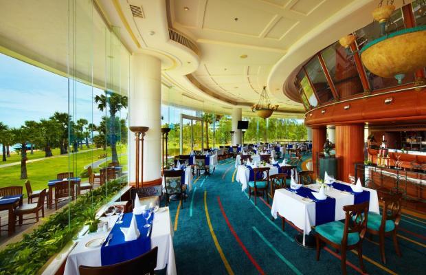 фотографии Ocean Marina Yacht Club изображение №4