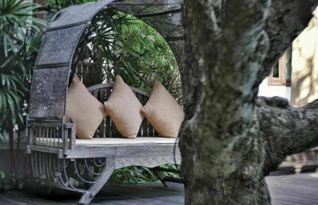 фото The Amata Lanna Chiang Mai  изображение №6