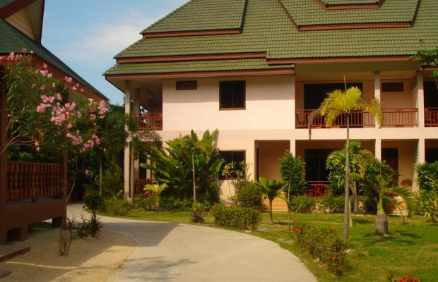 фото отеля Haad Yao Villa изображение №13