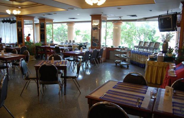 фотографии Chiangmai Ratanakosin Hotel изображение №16