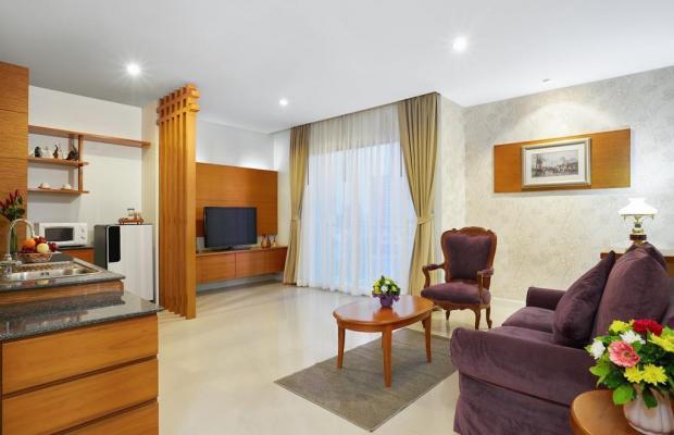 фото отеля Royal Beach View изображение №29