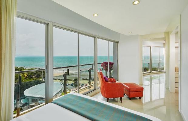 фотографии отеля Royal Beach View изображение №27