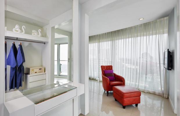 фото отеля Royal Beach View изображение №13
