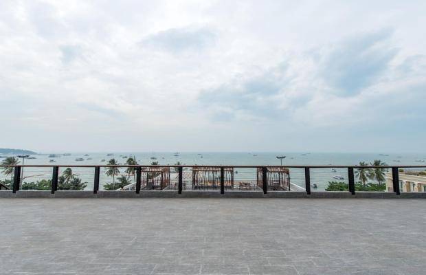 фото Pattaya Centre изображение №46