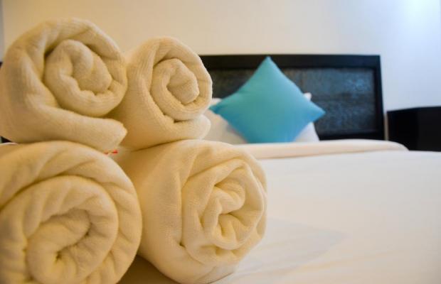 фотографии I-Talay Resort изображение №4
