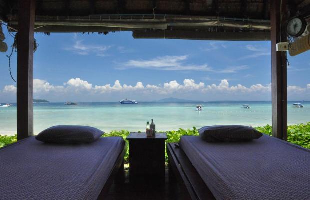 фото Phi Phi Erawan Palms Resort изображение №14
