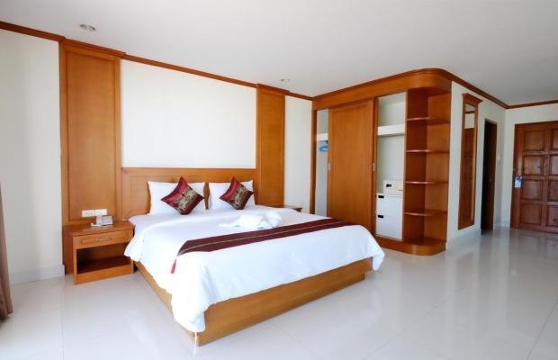 фотографии Phu View Talay Resort изображение №8