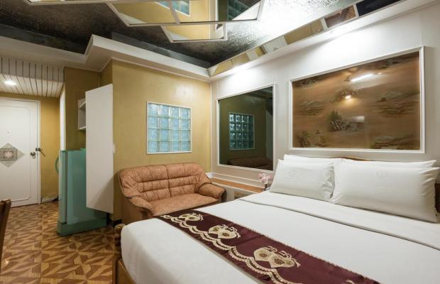 фото отеля Seashore Pattaya Resort изображение №17