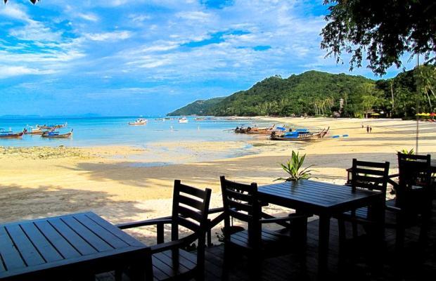 фотографии Phi Phi Natural Resort изображение №8