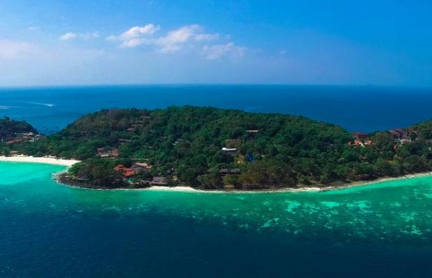 фото Phi Phi Natural Resort изображение №2