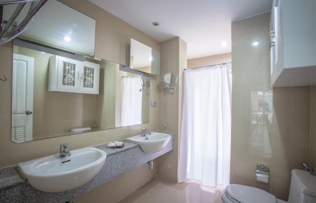 фото отеля Wonderful Pool House at Kata (ex. Oh Inspire Hotel) изображение №17