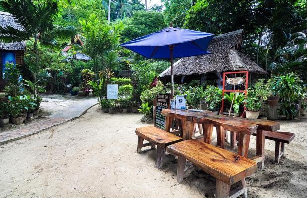 фото отеля Phi Phi Relax Resort изображение №17