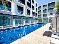 Sugar Marina Resort Nautical, 3*