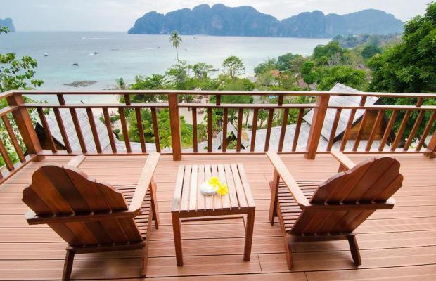 фото отеля Phi Phi The Beach Resort изображение №21