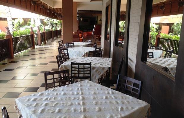 фото отеля Phuphaya Resort изображение №41