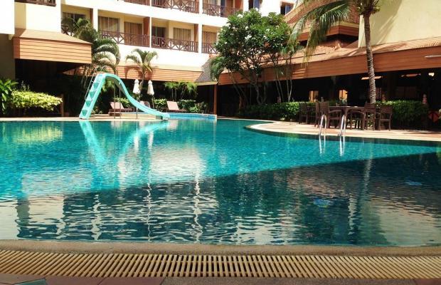 фотографии Phuphaya Resort изображение №40