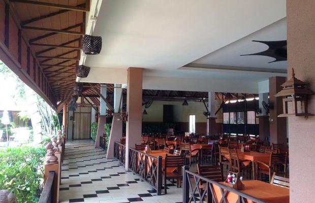 фотографии отеля Phuphaya Resort изображение №39