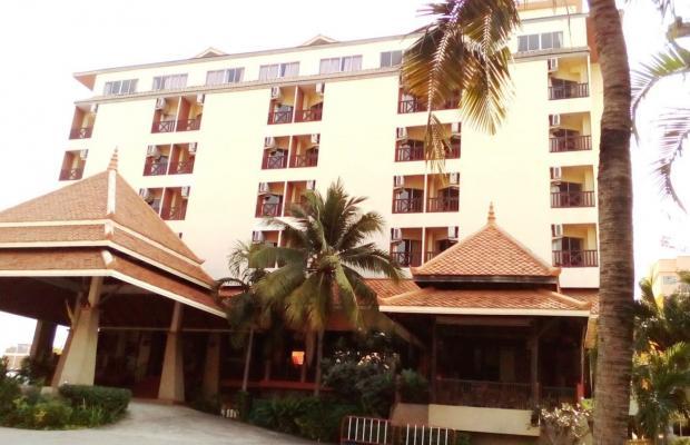 фотографии Phuphaya Resort изображение №8