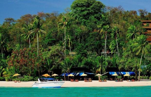 фото отеля Zeavola Resort & SPA изображение №13
