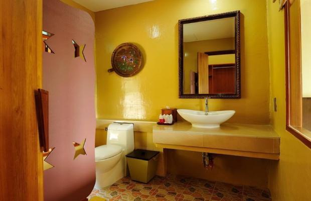 фотографии Phi Phi Arboreal Resort изображение №16