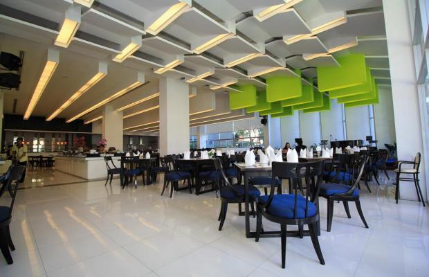 фото Chiang Mai Hill 2000 Hotel изображение №6