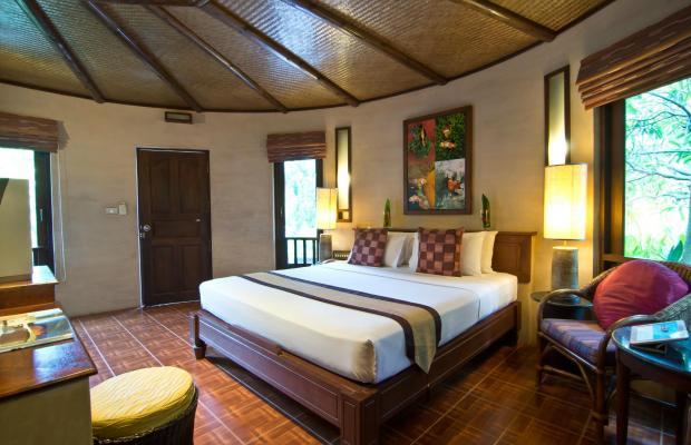 фотографии отеля Plumeria Serviced Apartment изображение №39
