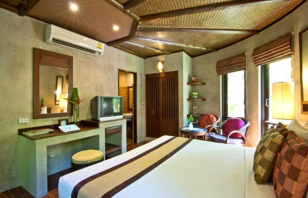 фото отеля Plumeria Serviced Apartment изображение №25