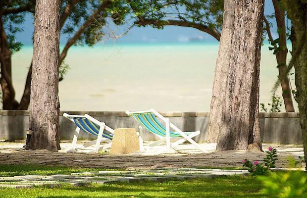 фотографии отеля The Mangrove Panwa Phuket Resort изображение №55