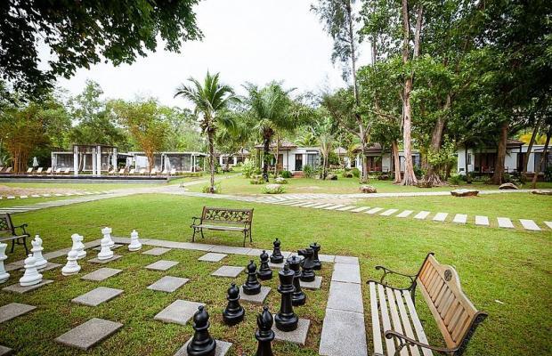 фотографии The Mangrove Panwa Phuket Resort изображение №40