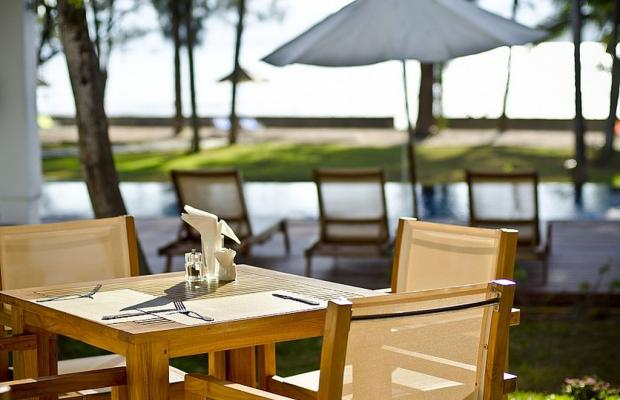 фотографии The Mangrove Panwa Phuket Resort изображение №20