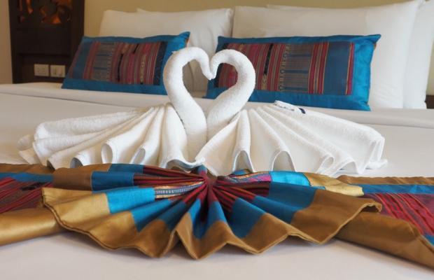 фотографии отеля Chivatara Resort Bangtao Beach изображение №23