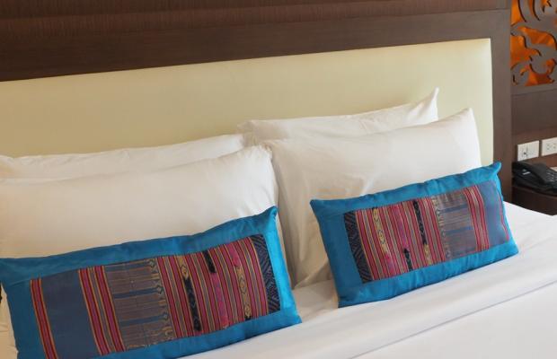 фото отеля Chivatara Resort Bangtao Beach изображение №17