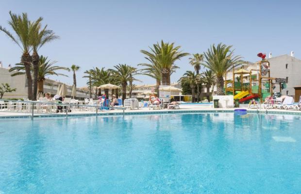 фото отеля SunConnect Los Delfines (ex. Hi! Los Delfines Hotel) изображение №5