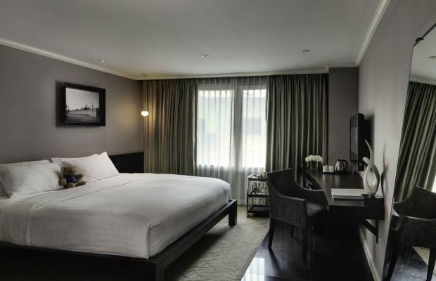 фото отеля S15 Sukhumvit изображение №9