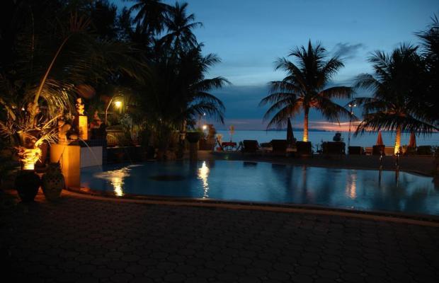 фотографии Rajapruek Samui Resort изображение №20