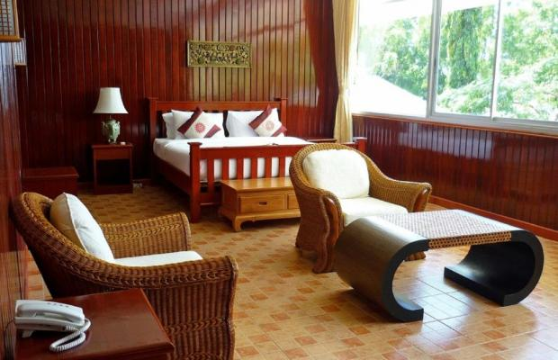 фото Rajapruek Samui Resort изображение №14