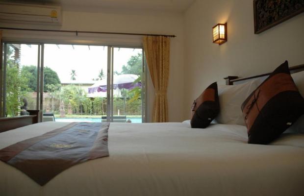 фото Rajapruek Samui Resort изображение №10