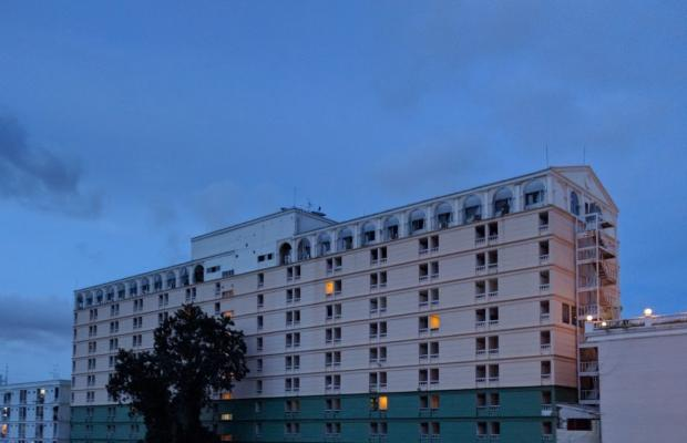 фото Niran Grand Hotel изображение №14