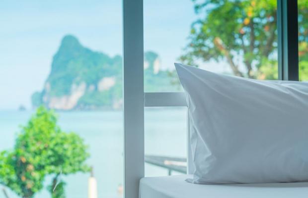фотографии отеля Ibiza House Phi Phi изображение №23