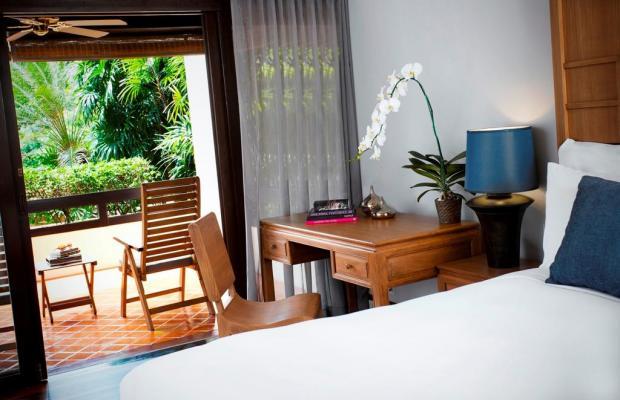 фото отеля Renaissance Koh Samui Resort & Spa (ex. Buriraya) изображение №25