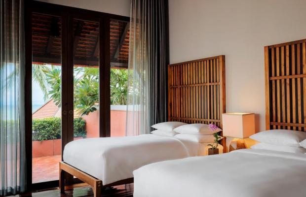 фото отеля Renaissance Koh Samui Resort & Spa (ex. Buriraya) изображение №13