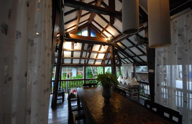 фотографии Banthai Village изображение №24