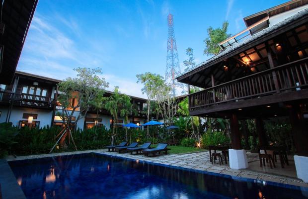 фото Banthai Village изображение №10